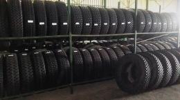 Kvalitet, niska cijena i garancija: Predstavljamo vam protektirnicu guma Maline (FOTO)