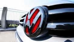 Volkswagen-ilustracija