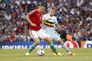 belgija-madjarska-euro-2016