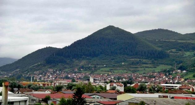 bosanske-piramide