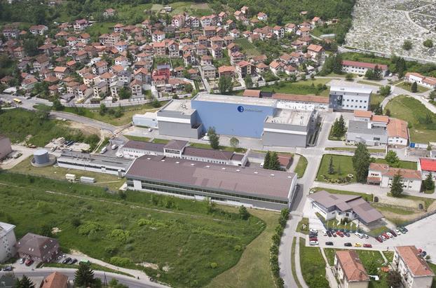 bosna-lijek34