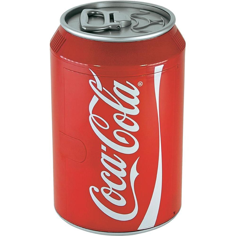 coca-cola-amela (2)