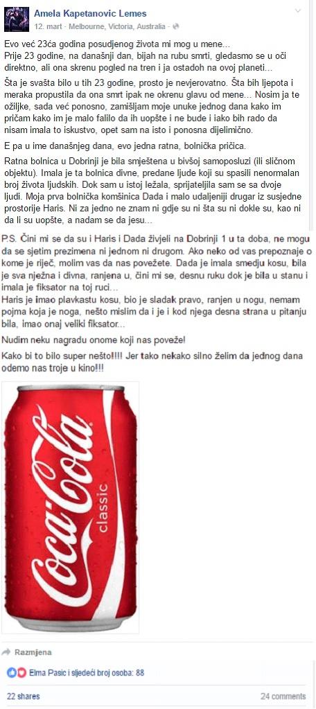 coca-cola-limenka