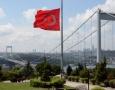 dan-zalosti-turska