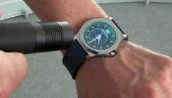 falsifikovanje-satovi-oznaka-nanoskopsko-graviranje