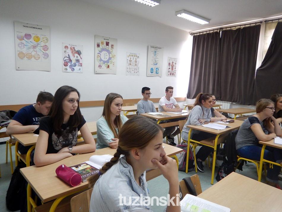 gimnazija-ismet-mujezinovic2016 (8)