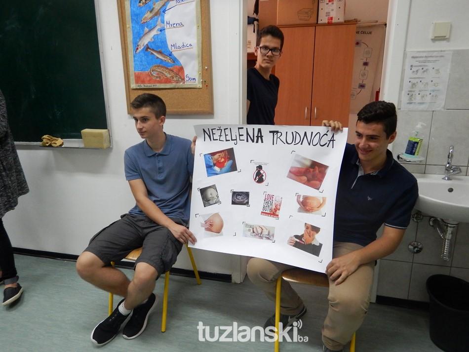 gimnazija-ismet-mujezinovic2016 (9)