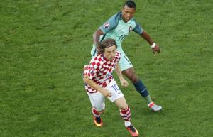 hrvatska-portugal-euro-2016-1
