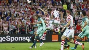 hrvatska-portugal-euro-2016-2