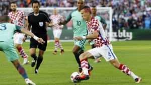 hrvatska-portugal-euro-2016