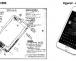 iPhone-crtez-izum-dokaz