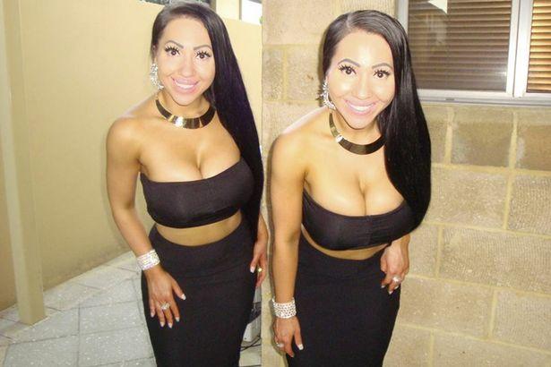 identicne-blizanke2