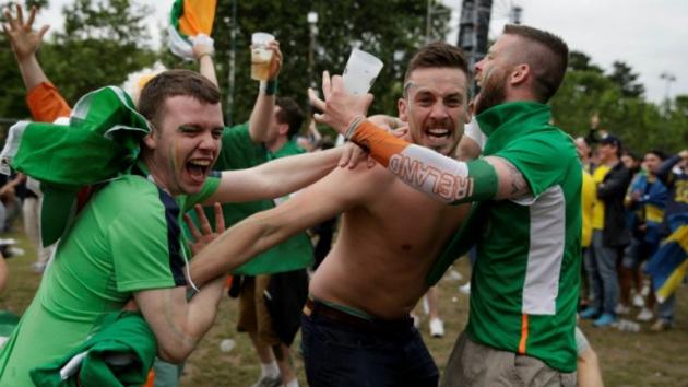 irska-irski-navijaci