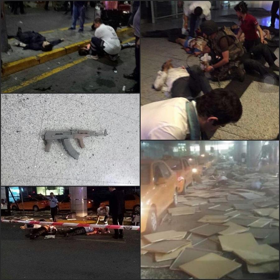 istanbul-napad-aerodrom