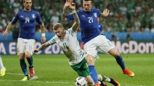 italija-irska-euro-2016