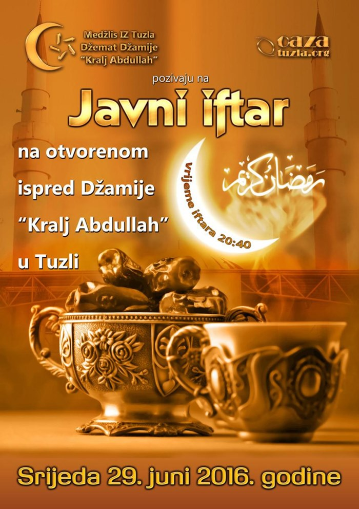 javni-iftar-tuzla-oaza