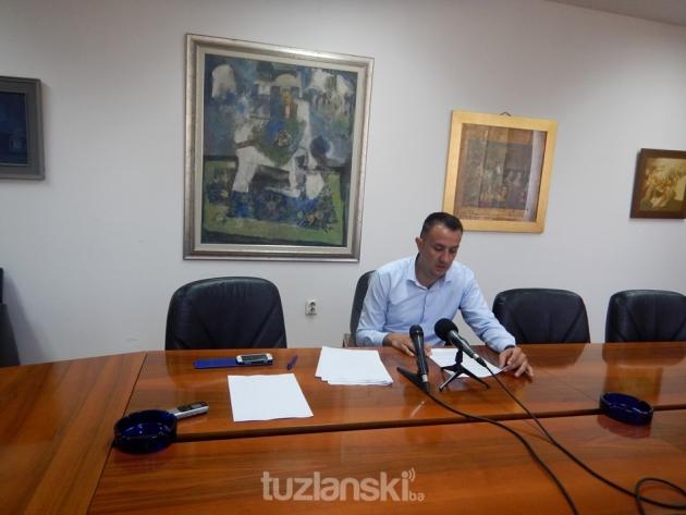 kolegij-gradonacelnik-tuzla (4)
