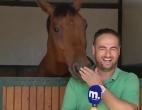 konj-ometa-novinara