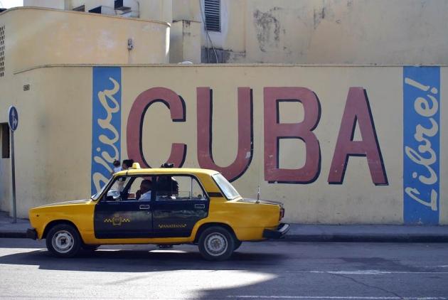 kuba-turizam