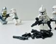 lego-oruzje-nasilje