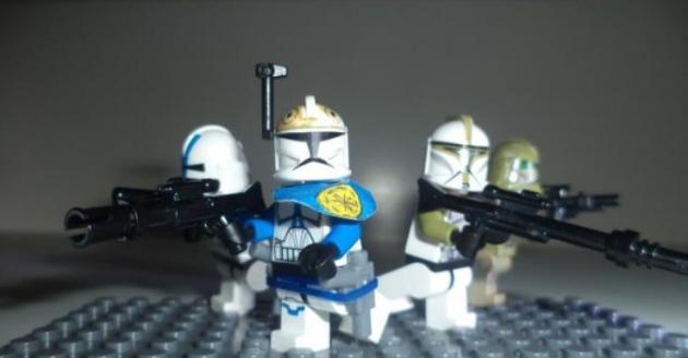 lego-oruzje-nasilje2