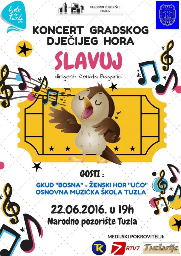 ljeto-u-tuzli-2016-koncert-gradskog-djecijeg-hora-slavuj1