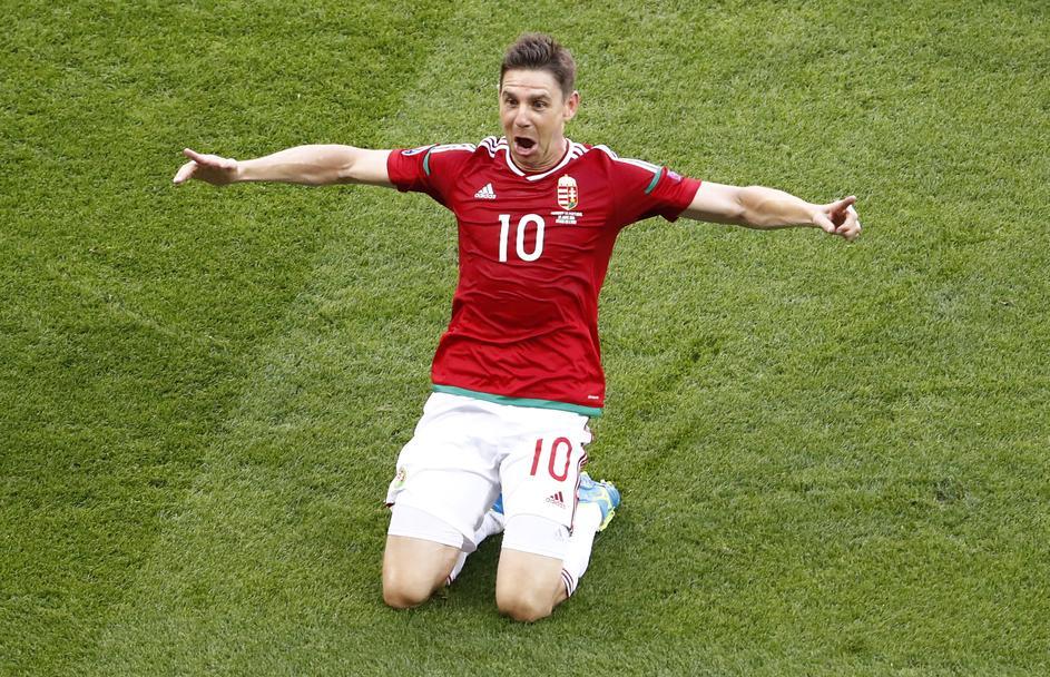 madjarska-euro-2016