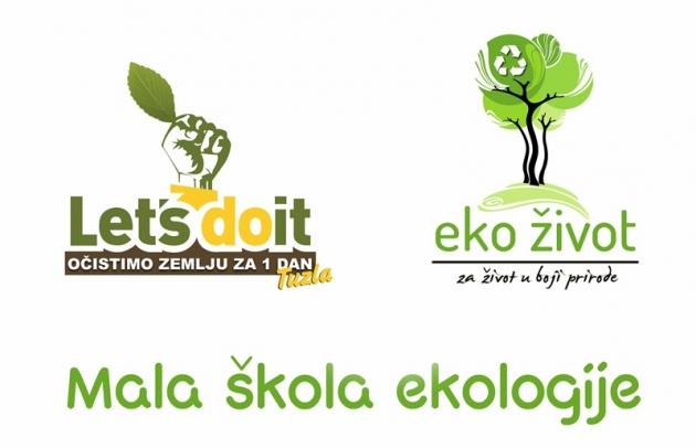 mala-skola-ekologijeLogotip programa