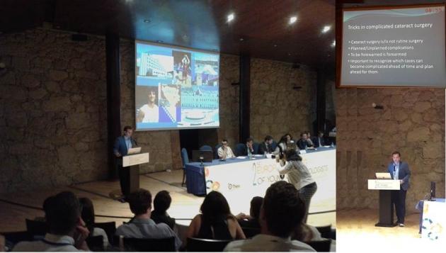 na-drugom-europskom-kongresu-mladih-oftalmologa-bih-imala-dva-pozvana-predavaca-iz-tuzle002-20160628