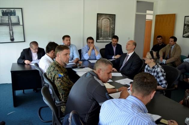 obiljezavanje_godisnjice_genocida_u_Srebrenici20160602_2_17229157_10887265_Web