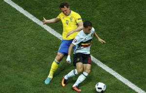 svedska-belgija-euro-2016