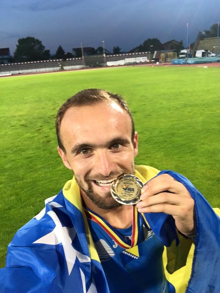 tuka-medalja1