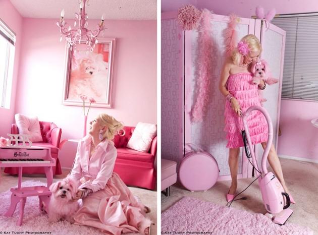 Kitten-Kay-Sera-roza-boja4