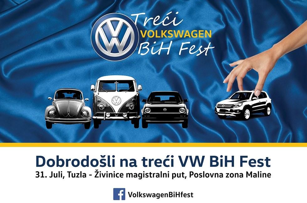 VW-fest-zivinice