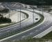 autoput-cesta-bihamk-putevi