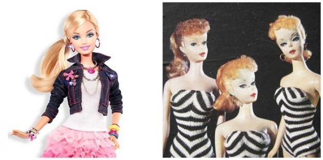 barbie-lutka-nekada-sada