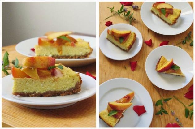 cheesecake-bez-brasna-i-vrhnja-recept-za-omiljeni-kolac-kakav-jos-niste-probali