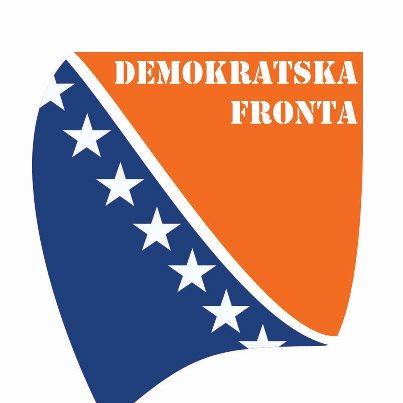 demokratska-fronta