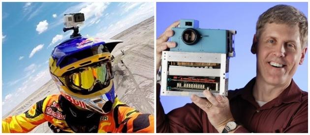 digitalna-kamera-nekada-sada