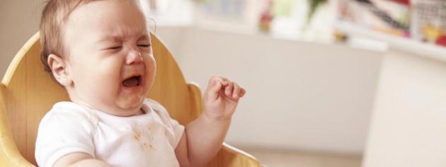 djeca-bijes-ljutnja-dijete-beba