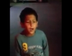 djecak-pjesma