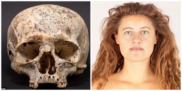 djevojka-bronzano-doba-rekonstrukcija-lice3