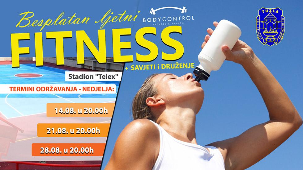 fitness-ljeto-tz-zaglavlje