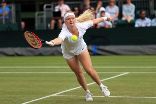 francesca-jones-teniserka2