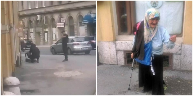 glavni-grad-bih-zena-lezala-na-plocniku-gradani-prolazili-pored-nje-sarajevo2
