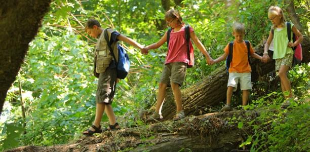 kamp-djeca-ljetovanje2