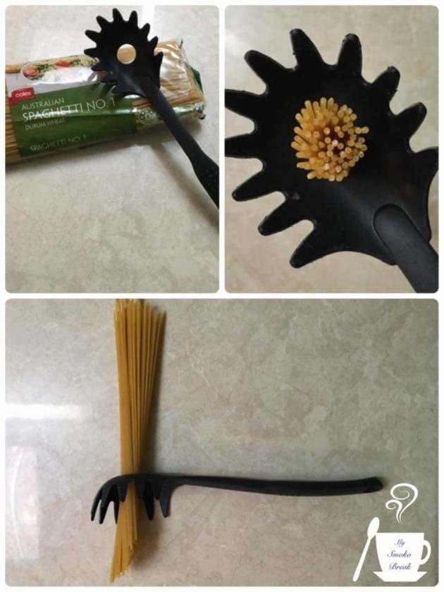 kasika-spagete-rupa