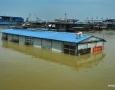 kina-poplave