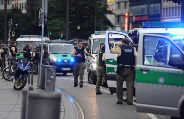 minhen-napad-pucnjava-2016-terorizam007-20160722