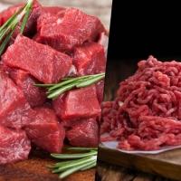 """Iz Menproma stiže novi proizvod """"Uvijek svježe meso"""" (FOTO)"""